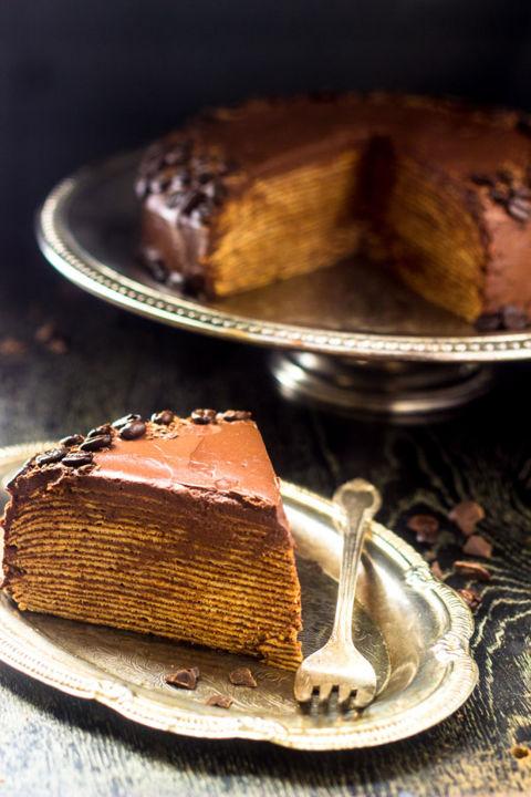 boozy-cakes