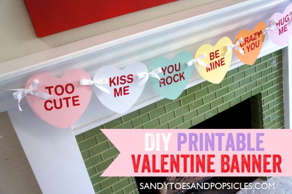 free-printable-valentines-day-banner
