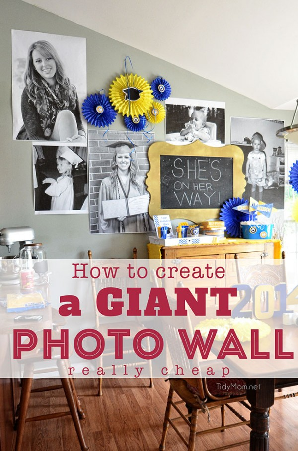 giant-photo-wall