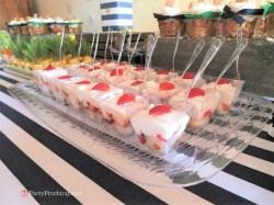 Endearing Spring Bridal Daffodil Bridal Navy Green Bridal Bridal Spring Bridal Shower Ideas On A Easy Finger Foods Bridal Shower Food Ideas 2018 Bridal Shower Food Puns