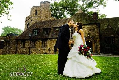 Unique Berks County and Lehigh Valley Wedding Venues ...