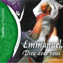cd-de-noel-il-est-vivant-emmanuel-dieu-avec-nous-cd-47