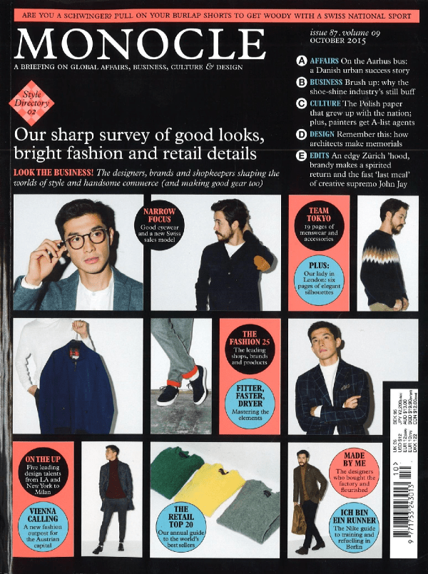 Monocle2015Oct_full600