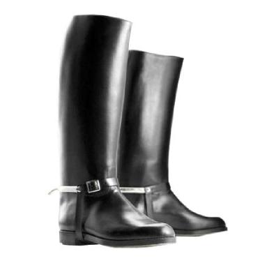 boot400