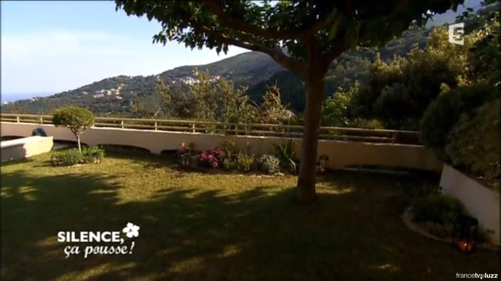 choisir plante massif mediterranéen