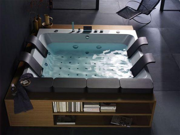 Baño_literario