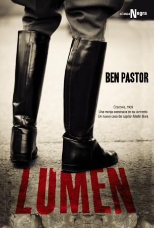 PASTOR_Lumen