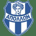 Apollon-Athens
