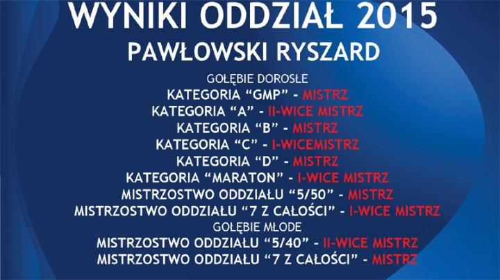 PAWLOWSKIWYNIKIODDZIAL2015