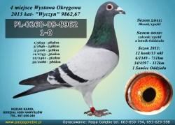 PL-0260-09-8962