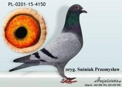 RODOWOD-PL-0201-15-4150