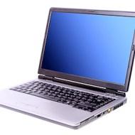 激安パソコン