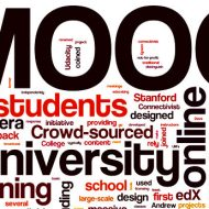 MOOC ムーク