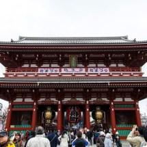 Passagem Gastronômica - Roteiro de Tokyo - Japão