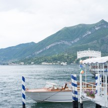 Passagem Gastronômica - Lago di Como - Bellagio - Itália