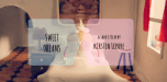sweet_dreams_short_film