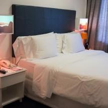 Passagem Gastronômica - Hotel Marina All Suites - Leblon - Rio de Janeiro - Brasil