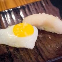 Passagem Gastronômica - Sushi Leblon - Gastronomia Japonesa - Rio de Janeiro - Brasil