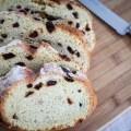 Passagem Gastronômica - Receita de Pão