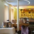 Passagem Gastronômica - Hotel Marignan - Paris - França
