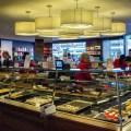Passagem Gastronômica - Gastronomia em Zurique - Suiça