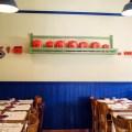 Passagem Gastronômica - Restaurante Cantinho do Avillez - Porto - Portugal