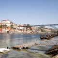Passagem Gastronômica - Roteiro de Porto - Portugal