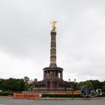 Passagem Gastronômica - Roteiro de Berlim - Alemanha