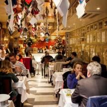 Passagem Gastronômica - Onde Comer em Lisboa - Portugal