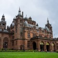 Passagem Gastronômica - Roteiro de Glasgow - Escócia