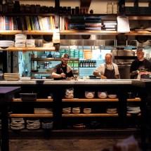 Passagem Gastronômica - Restaurantes em Orlando