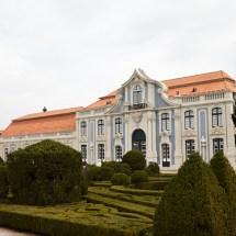 Passagem Gastronômica - Day Trip de Lisboa