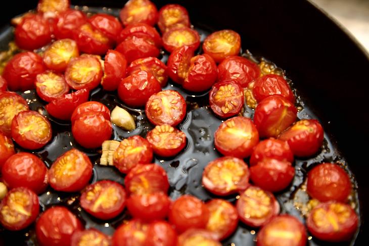 Passagem Gastronômica - Receita de Ravioli Giovanni Rana com Pesto de Pistache