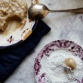 Passagem Gastronômica - Receita de Brigadeiro de Nozes e Cardamomo