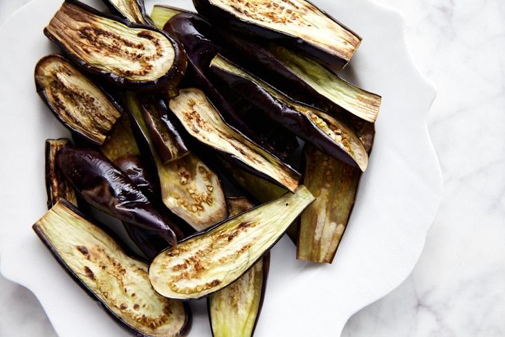 Passagem Gastronômica - Receita de Almôndega Vegetariana