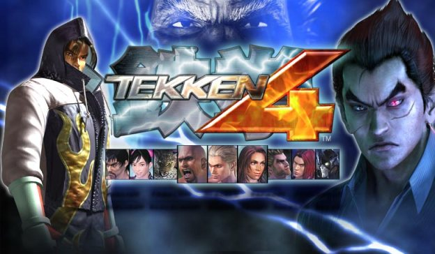 tekken_splash_bg