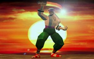 Fighters_Megamix_H3