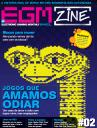 zine02_capa.jpg