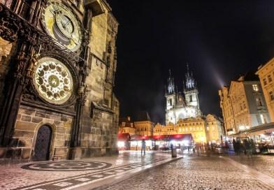 O que fazer em Praga em 2 dias