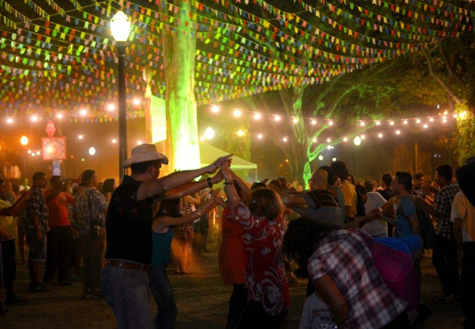 festa-junina-foto-prefeitura-sp