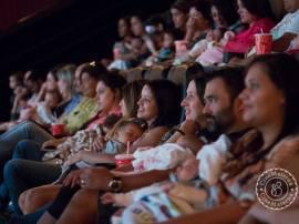 cinematerna-passeios-kids-shopping-abc