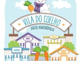 vila-do-coelho-patio-higienopolis-passeios-kids