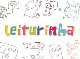 LEITURINHA-passeios-kids