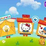 PlayKids anuncia chegada da Hello Kitty