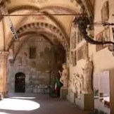 interior Bargello