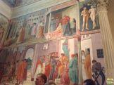 Cappella Brancacci_4