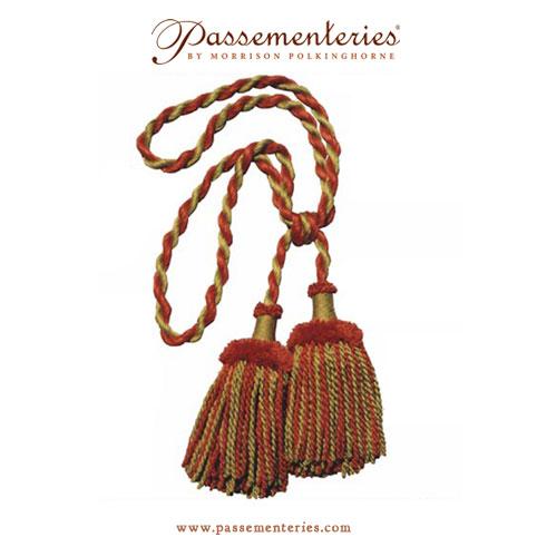 IK168972-passementeries-by-morrison-polkinghorne_kirribilli-tassel-tieback
