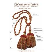 IK168972-passementeries-by-morrison-polkinghorne_kirribilli-tassel-tieback_details