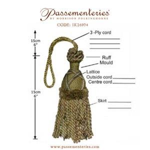 IK26974-passementeries-by-morrison-polkinghorne_embellished-key-tassel