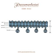 IK626-passementeries-by-morrison-polkinghorne_beaded-braid